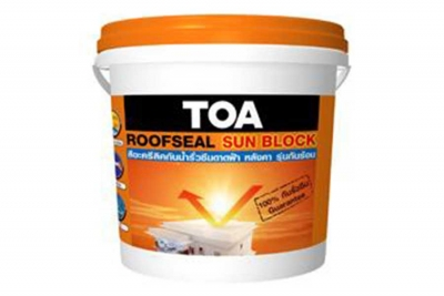 TOA 201 Roofseal